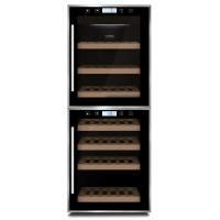 Caso WineComfort Touch 38  2D